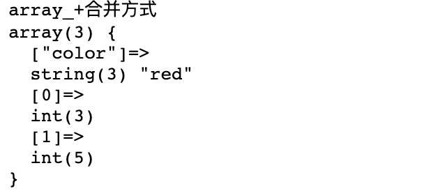image-20210422231035170